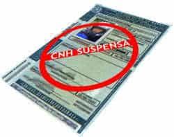 cnh-suspensa.jpg