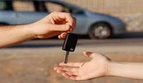 venda automovel detran al procedimentos